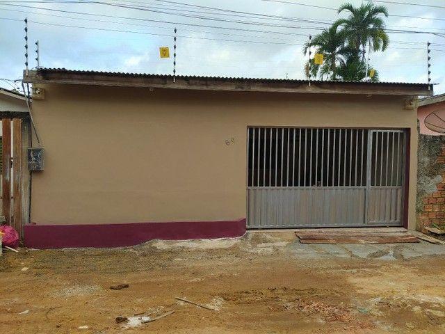 Casa nova a 2 minutos do centro de Santana - Foto 2