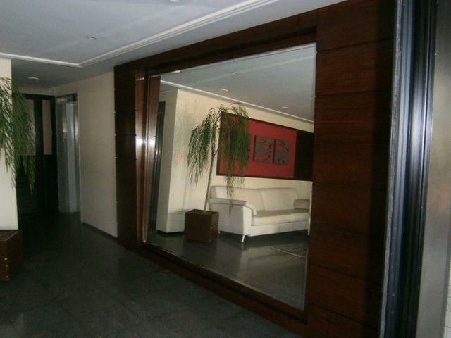 Apartamento 2 quartos (EDF. GOLDEN STAR) otima localização em Boa Viagem - Foto 3