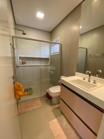 Casa de condomínio à venda com 4 dormitórios cod:BR4CD12210 - Foto 17