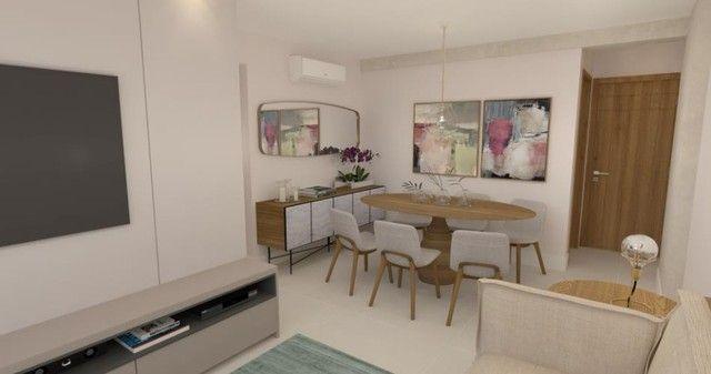 Apartamento 85m² Rua Conde De Bonfim, 850 Tijuca R.J (A-I.V.000007) - Foto 8