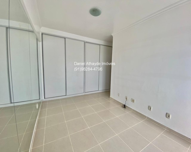 Daniel Athayde imóveis vende apartamento no Ed. londrina - Foto 16
