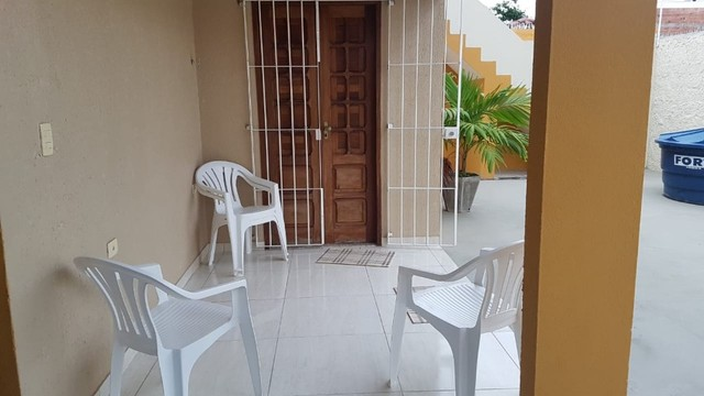 Vende-se Casa em Tamandaré PE - Foto 7