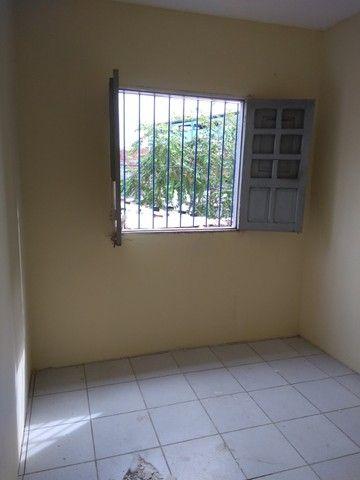 Casa com primeiro andar no Pina - Foto 7