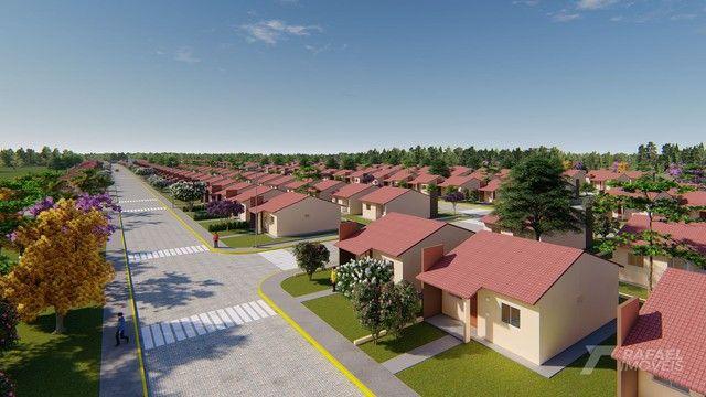 Casa à venda com 2 dormitórios em Boa vista, Caruaru cod:0016 - Foto 4
