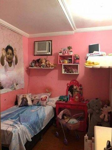 Menezes- Casa 2/4 no Bonfim Facilito o Parcelamento - Foto 12