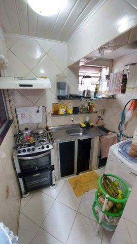 Vendo apto 2 quartos 70 m² no Marco Aceita financiamento - Foto 7