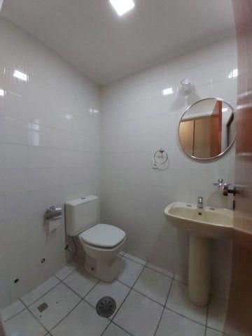 Apartamento à venda com 3 dormitórios em São judas, Piracicaba cod:141 - Foto 18