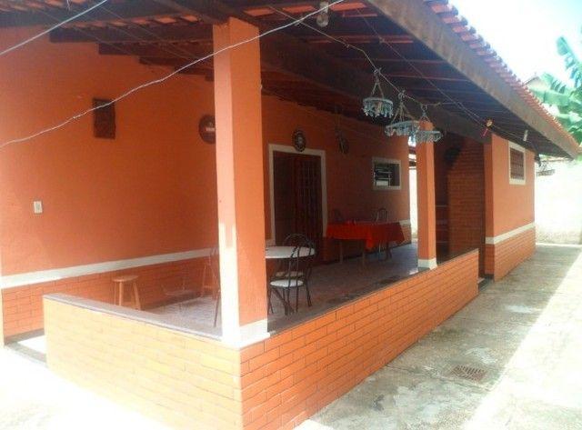 Oportunidade de casa á venda no bairro Mirante das Agulhas!   - Foto 12