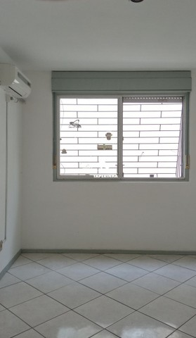 Apartamento para alugar com 2 dormitórios em Centro, Santa maria cod:12887 - Foto 14