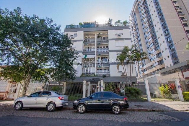 Apartamento para alugar com 1 dormitórios em Santana, Porto alegre cod:323290 - Foto 9