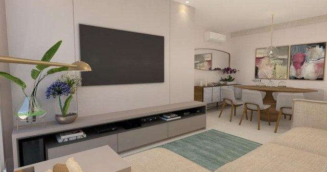 Apartamento 85m² Rua Conde De Bonfim, 850 Tijuca R.J (A-I.V.000007) - Foto 7