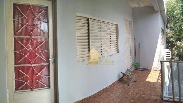Investimento Kitnet ao lado Unic Beira Rio - Foto 11