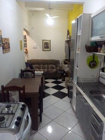 Apartamento à venda com 2 dormitórios em Partenon, Porto alegre cod:2183- - Foto 3