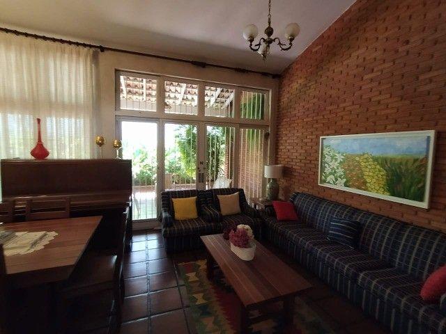 Casa com 4 dorms, Nova Jaboticabal, Jaboticabal - R$ 850 mil, Cod: 30 - Foto 6