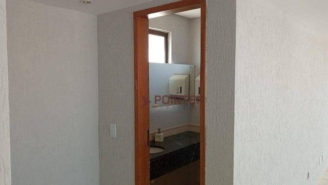 Apartamento com 3 dormitórios à venda, 94 m² por R$ 330.000,00 - Setor Pedro Ludovico - Go - Foto 15