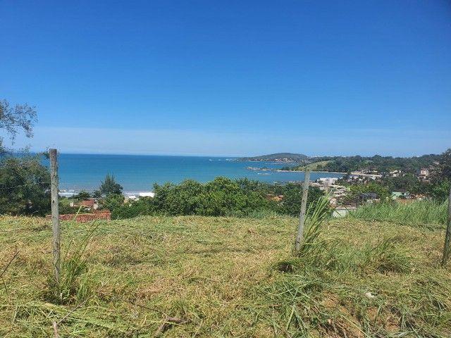 Lote com vista para o mar a 300m da Praia - Foto 13