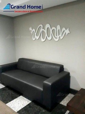 Apartamento 2 quartos em Bento Ferreira - Foto 3