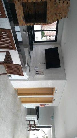 Geovanny Torres vende% apto Edificio Águas de Março,3\4-Sao Bras+inf0rmaçoes,.;~][ - Foto 14