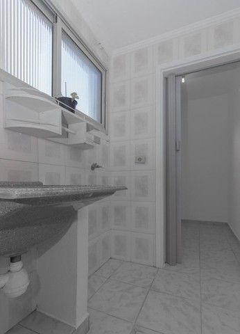 Vendo Apartamento na Vila Clementino com 2 dormitórios e 1 vaga. - Foto 15