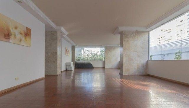 Vendo Apartamento na Vila Clementino com 2 dormitórios e 1 vaga. - Foto 2