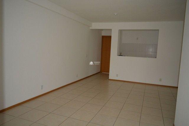 Apartamento 03 Dormitórios para venda em Santa Maria com Suíte Elevador Garagem - ed Cente - Foto 16