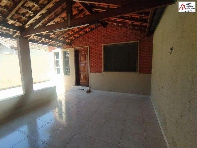 cod. 1102- Casa 3 dormitórios, com edícula, bairro Jardim Caxambu, Piracicaba - SP - Foto 2