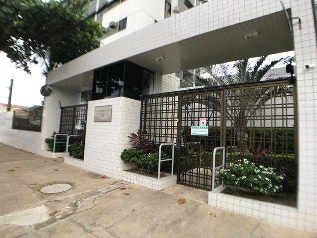 Apartamento com 3 dormitórios à venda, 65 m² por R$ 350.000,00 - Imbiribeira - Recife/PE - Foto 2
