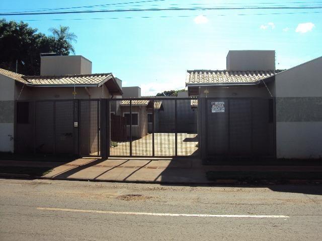 Casa Condomínio 99985-4021 watts Portal Caiobá