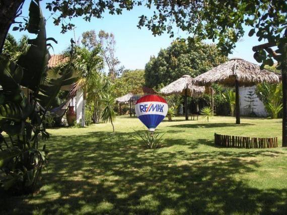 Casa residencial à venda, centro, paracuru. - Foto 5