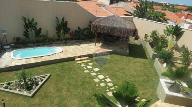 Casa residencial à venda, carlota, paracuru - Foto 3