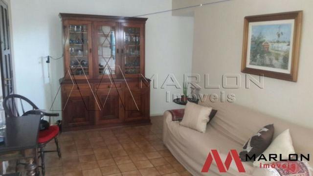 Apartamento Monte Rey em Petrópolis