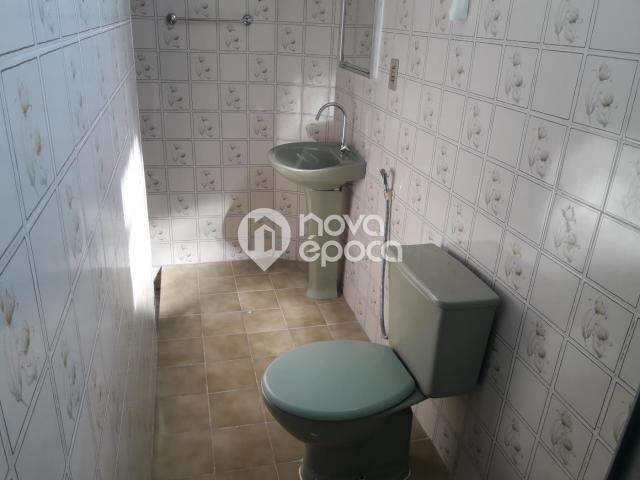 Apartamento à venda com 3 dormitórios em Del castilho, Rio de janeiro cod:ME3AP15192 - Foto 8