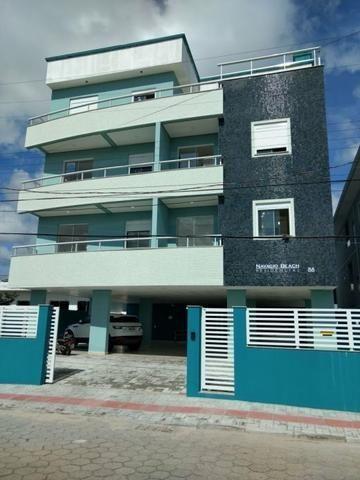 (RA)*Excelente Residencial, ótima localização no Ingleses48 99838-5052
