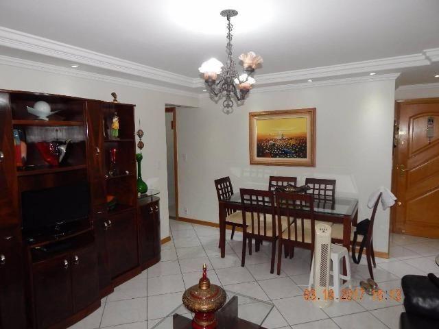 Venda apartamento 3 quartos SQN 415