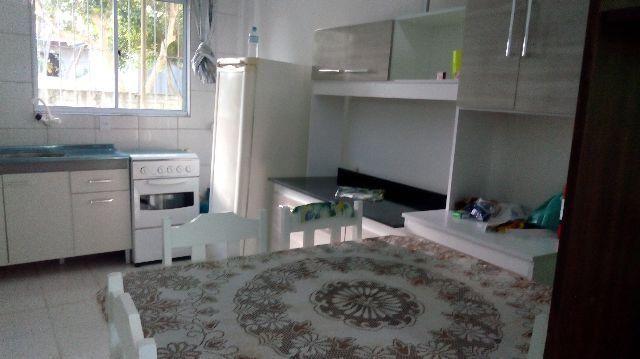 Apartamento Ingleses 2 Quartos