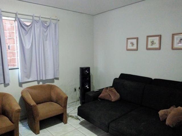 Casa no Guará Park!!! Ótima Oportunidade!!! Aceita imóvel em Aguas Claras! - Foto 4