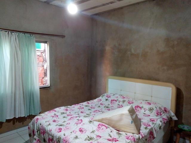 Casa no Guará Park!!! Ótima Oportunidade!!! Aceita imóvel em Aguas Claras! - Foto 12