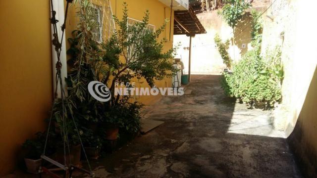 Casa à venda com 3 dormitórios em Glória, Belo horizonte cod:610440 - Foto 9