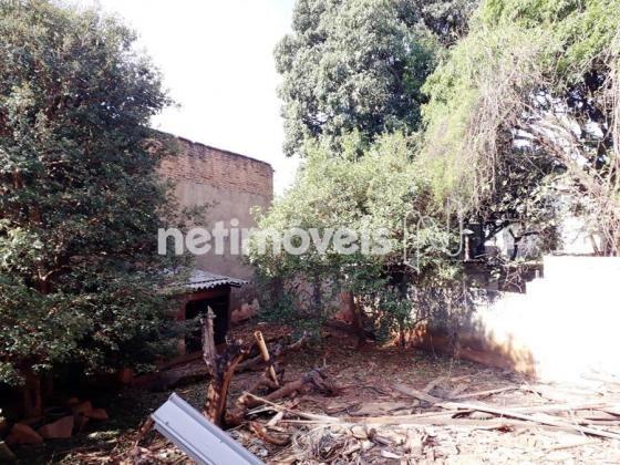 Casa à venda com 3 dormitórios em Serrano, Belo horizonte cod:704439 - Foto 9