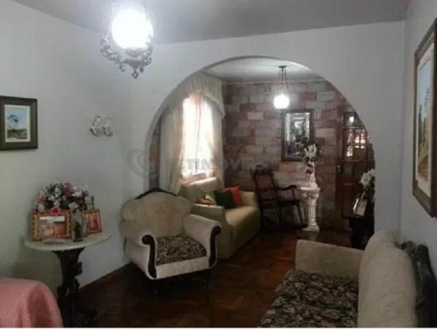 Casa à venda com 4 dormitórios em Alípio de melo, Belo horizonte cod:448488 - Foto 16