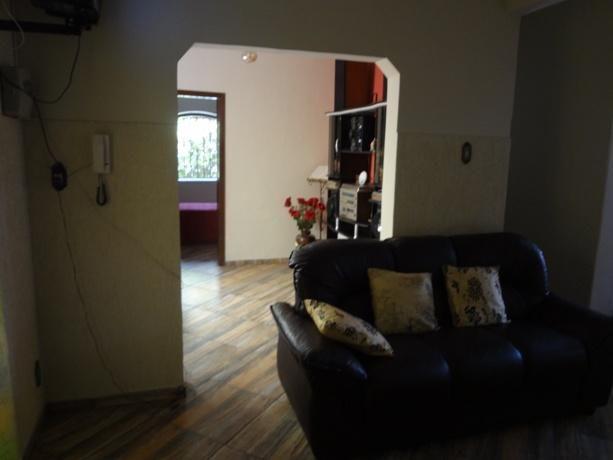 Casa à venda com 4 dormitórios em Glória, Belo horizonte cod:551087 - Foto 17
