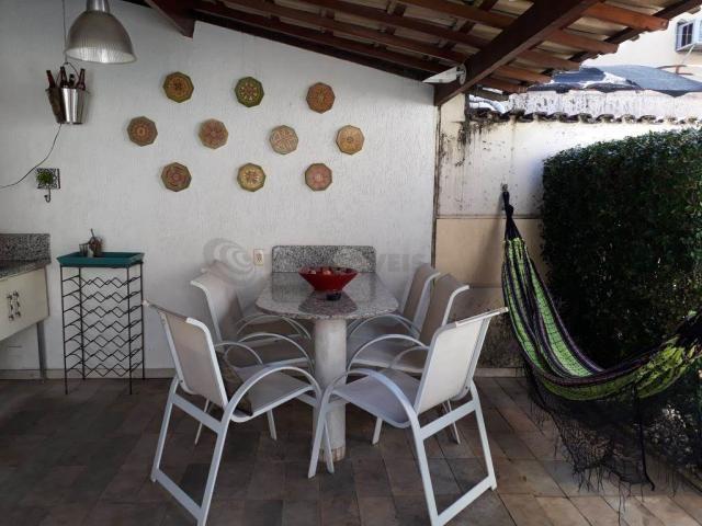 Casa à venda com 3 dormitórios em Alípio de melo, Belo horizonte cod:677359 - Foto 2