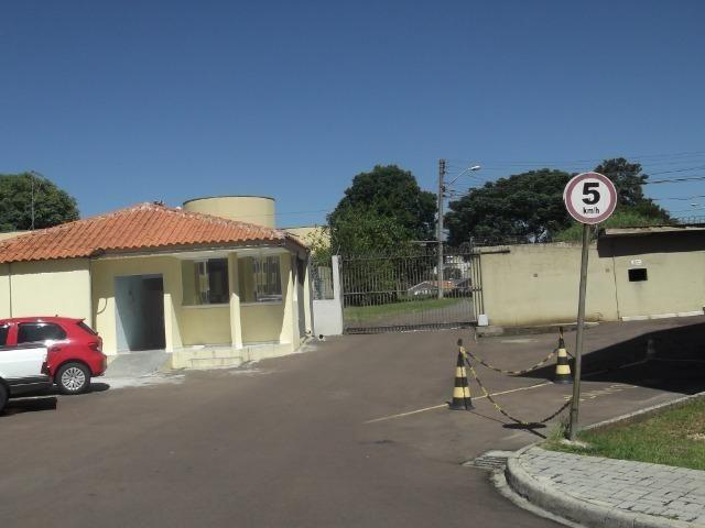 Quitinete no 2º andar - Excelente localização - A183 - R$ 105.000,00 - Foto 7