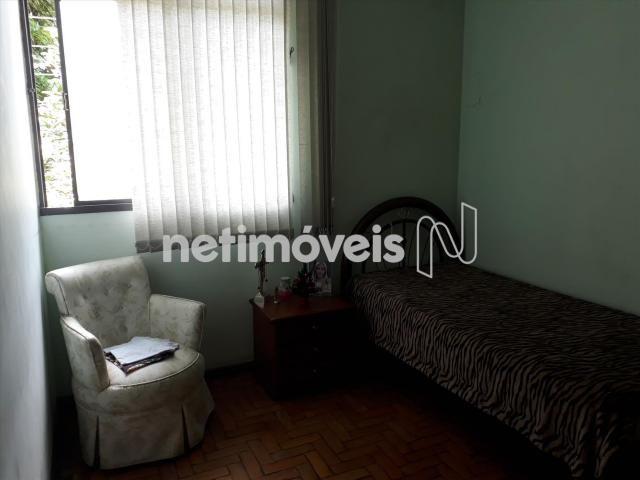 Casa à venda com 3 dormitórios em Alípio de melo, Belo horizonte cod:721345 - Foto 19