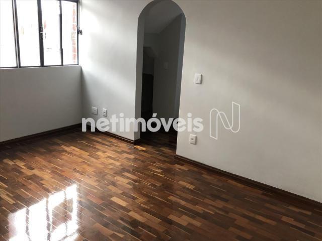 Casa de condomínio à venda com 2 dormitórios em João pinheiro, Belo horizonte cod:737712 - Foto 4
