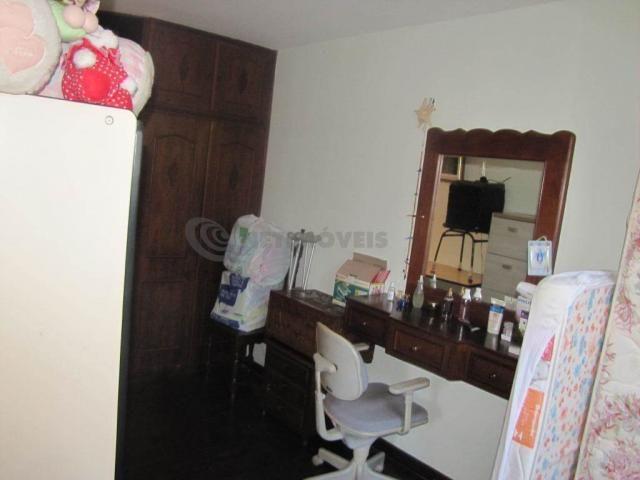 Casa à venda com 5 dormitórios em Serrano, Belo horizonte cod:679564 - Foto 12