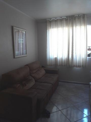 Apartamento Vila Carrão - Foto 15
