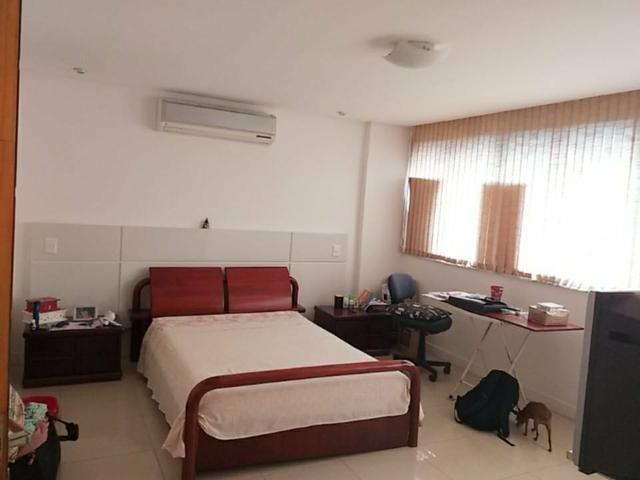 Casa com 3/4 - Cond. Village Itapuã - Foto 2