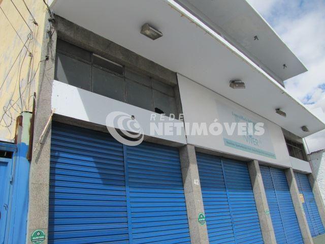Prédio inteiro à venda em Glória, Belo horizonte cod:619876 - Foto 11