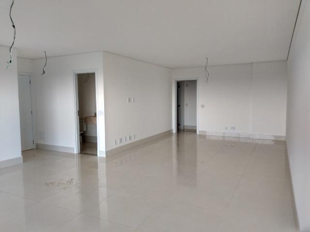 Cobertura-Penthouse 3 Suites Lozandes - EuroPark Ibirapuera - Foto 7
